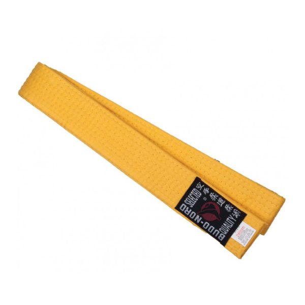11002 001 belt gul