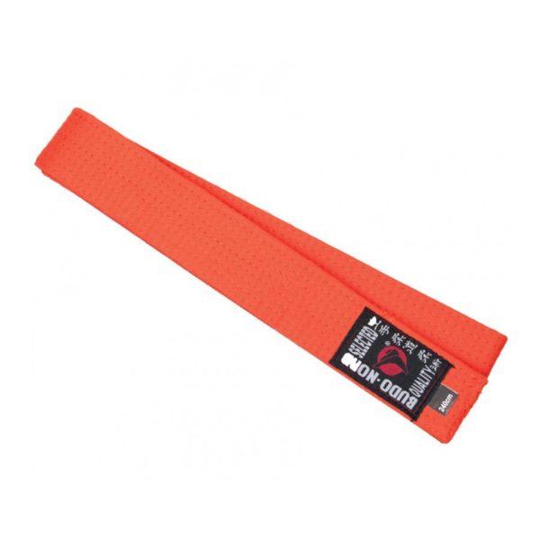 11002 002 orange
