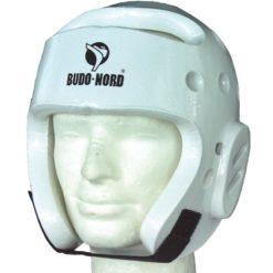 14001-000_budo-nord_huvudskydd_vit_1