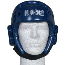 14001 011 budo nord tkd head guards front