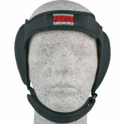 14016 000 fighter ear protector front
