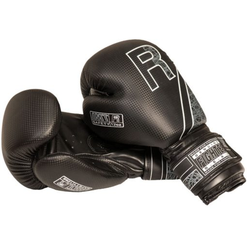 15018 003 boxhandska boxing gloves hook