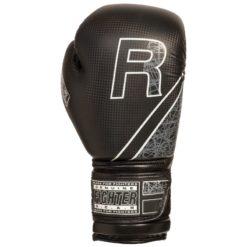 15018 003 boxhandska boxing gloves hook front