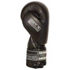 15018 003 boxhandska boxing gloves hook left