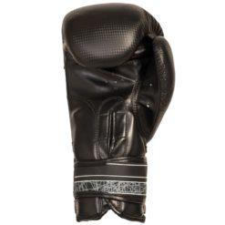 15018 003 boxhandska boxing gloves hook palm