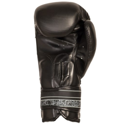 15018 003 boxhandska boxing gloves hook palm