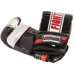 15021 014 fighter bag glove speed