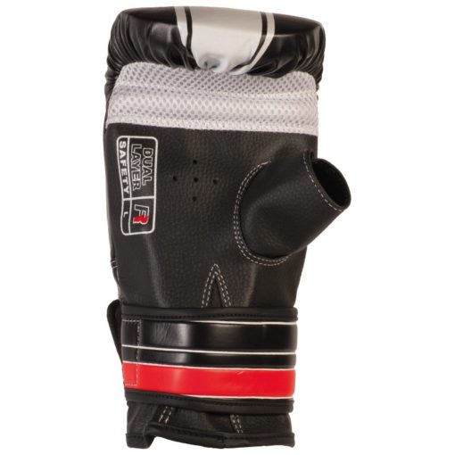 15021 014 fighter bag glove speed palm