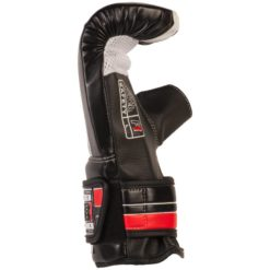 15021 014 fighter bag glove speed right