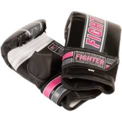 15021 015 fighter bag glove speed