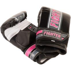 15021-015_fighter-bag-glove-speed