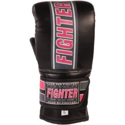 15021 015 fighter bag glove speed front
