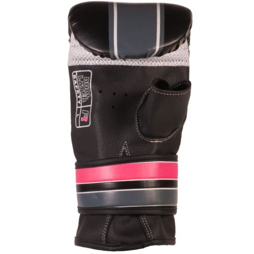 15021 015 fighter bag glove speed palm