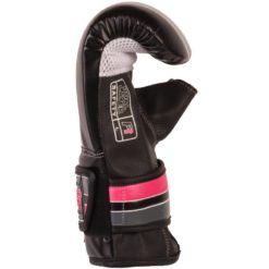 15021 015 fighter bag glove speed right