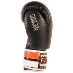 15040 012 fighter new boxingloves sport left