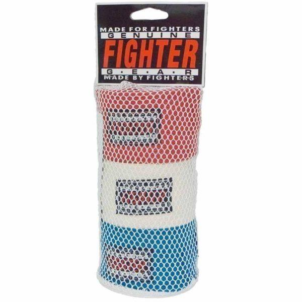 19000 010 011 fighter boxarlindor 3pack