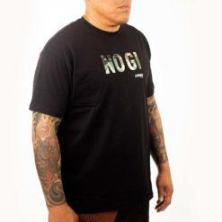 29NIKU Premium T shirt NO GI 2