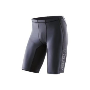 2XU Elite Shorts
