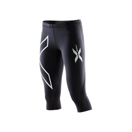 2XU_Womens_Compression_Tights_3-2_black-silver_1