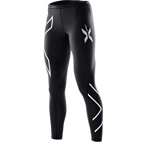 2XU_Womens_Compression_Tights_black-silver_1