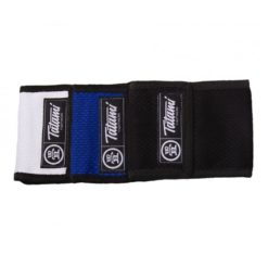 3 wallets 1