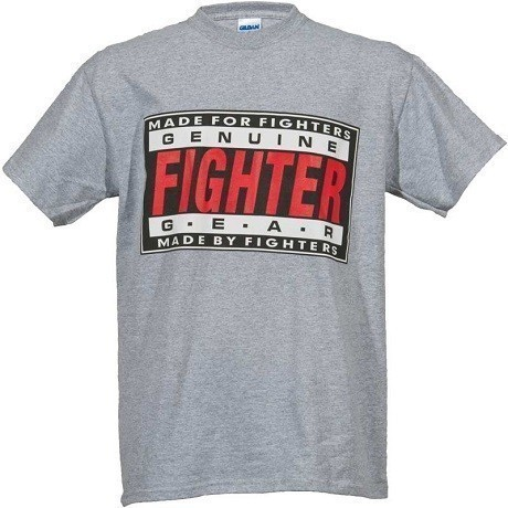 31056-000_fighter_t-shirt_gray