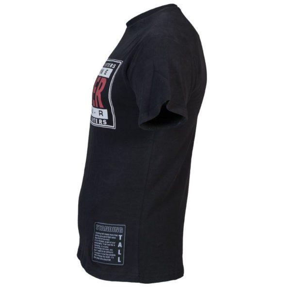 31071 000 fighter t shirt left