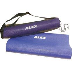41001 alex yoga matta mat