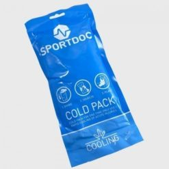 530000 cold pack