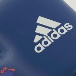 Adidas AIBA Boxningshandskar bla 2