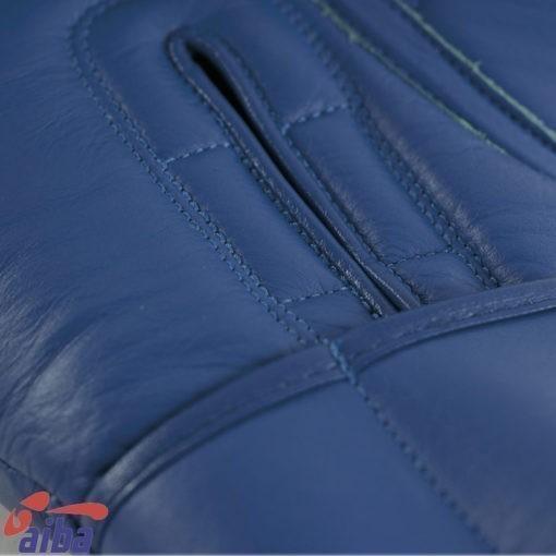 Adidas AIBA Boxningshandskar bla 3
