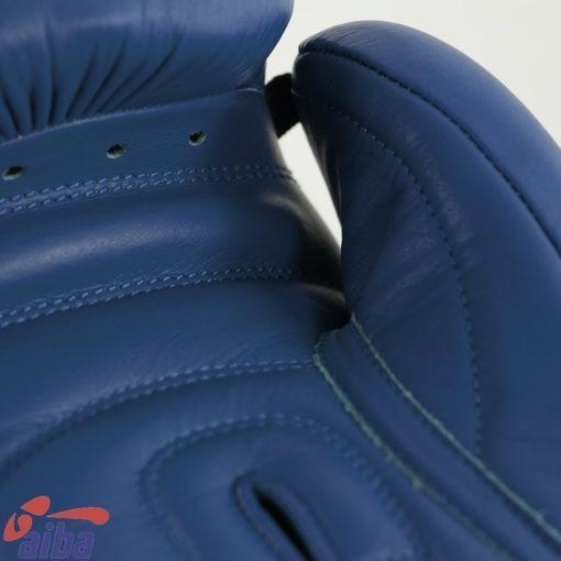 Adidas AIBA Boxningshandskar bla 4