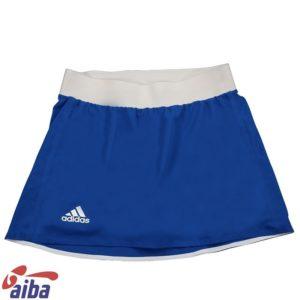 Adidas AIBA Boxningskjol bla 1