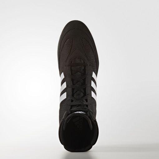 Adidas Boxningsskor Box Hog 2 Svart 4