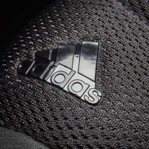 Adidas Boxningsskor Box Hog 2 Svart 6a