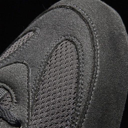 Adidas Boxningsskor Box Hog 2 Svart 8a
