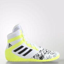 Adidas Brottningskor Flying Impact 1