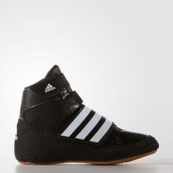 Adidas Brottningskor Kids HVC 1