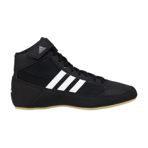 Adidas Brottningskor Kids HVC 2 1
