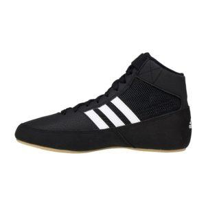 Adidas Brottningskor Kids HVC 2 2
