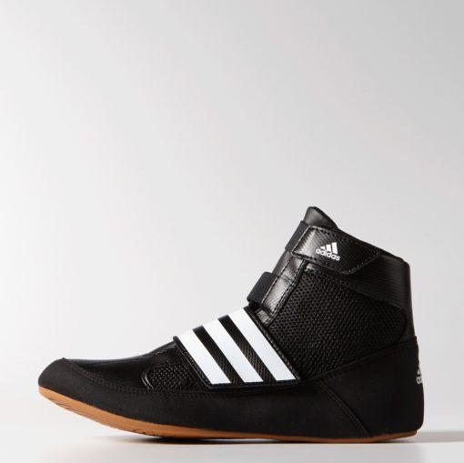 Adidas Brottningskor Kids HVC 2