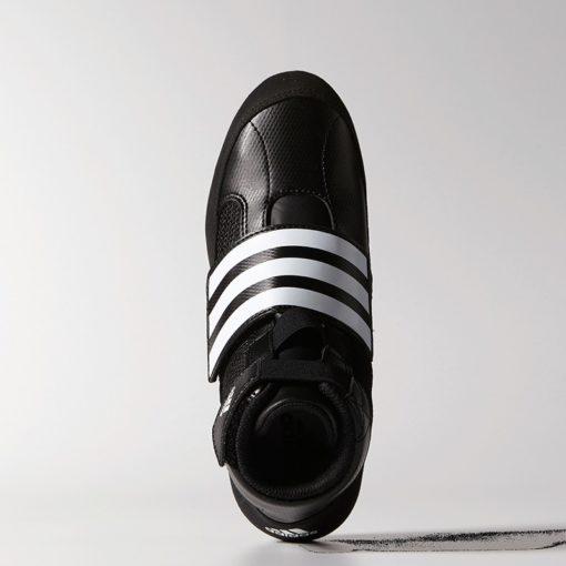 Adidas Brottningskor Kids HVC 3