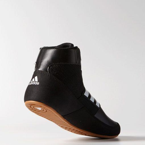 Adidas Brottningskor Kids HVC 6