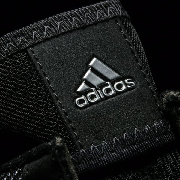 Adidas Brottningskor Pretero III 1