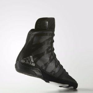 Adidas Brottningskor Pretero III 6