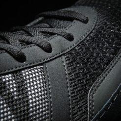 Adidas Brottningskor Pretero III 7