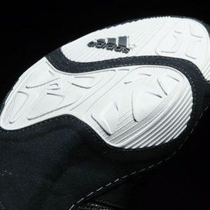 Adidas Brottningskor Pretero III 8