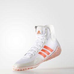 Adidas Brottningskor Tech 16 2