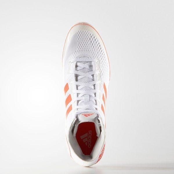 Adidas Brottningskor Tech 16 5