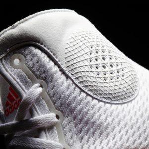 Adidas Brottningskor Tech 16 6